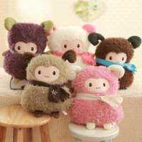 Cotton Doll Manufacturers