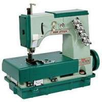Bag Sewing Machines Manufacturers