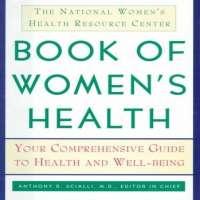 妇女健康书 制造商