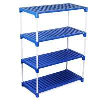Multipurpose Rack Manufacturers