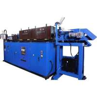 Induction Bar Heater Manufacturers