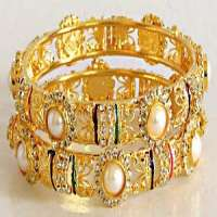 Artificial Bangles Manufacturers