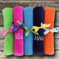 Pool Towel Manufacturers