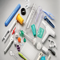 Medical Components Manufacturers