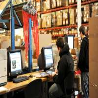 Reverse Logistics Solution Manufacturers