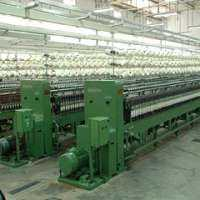 Ring Doubling Frame Manufacturers