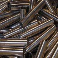 Nickel Silver Alloys Manufacturers