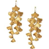 Leaf Earring Manufacturers