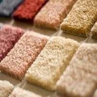 切桩地毯 制造商