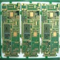 Copper Multilayer PCB Manufacturers