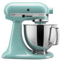 Stand Mixers Manufacturers