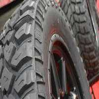 Heavy Duty Truck Tire Manufacturers