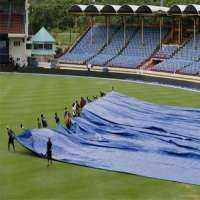 Cricket Pitch Covers Manufacturers