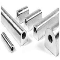 Cathodic Protection Anodes Manufacturers