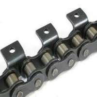 Conveyor Attachment Chain Manufacturers