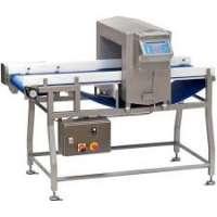 Food Metal Detector Manufacturers