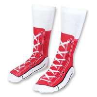 Sneaker Socks Manufacturers