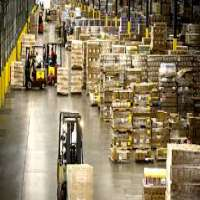 Warehousing Management Services Manufacturers