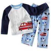 男孩睡衣 制造商