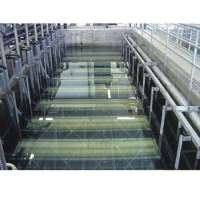 Membrane Bio Reactors Manufacturers