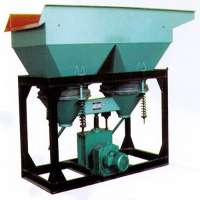 Separation Equipment Manufacturers