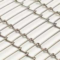 Wire Belts Manufacturers