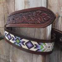 Beaded Belt Manufacturers