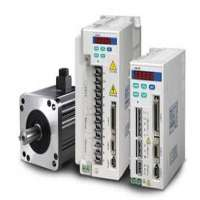 Servo Drives Manufacturers