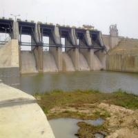 Dam Construction Services Manufacturers