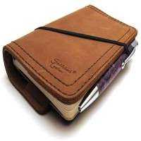 Leather Covers Manufacturers