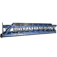 Adjustable Spans Manufacturers