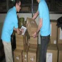 Engineering Goods Inspection Manufacturers