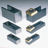 Fixture Clamp Manufacturers