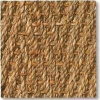 椰子地毯 制造商