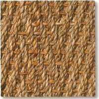 Coir Carpet Manufacturers