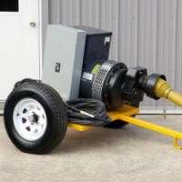 PTO Generator Manufacturers