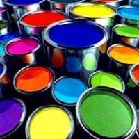 Pigment Emulsion Manufacturers