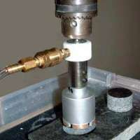 Water Swivels Manufacturers