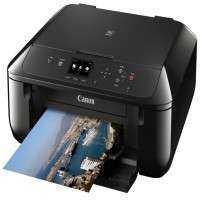 Photo Printer Manufacturers