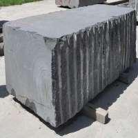 Rough Granite Blocks Manufacturers