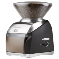Coffee Grinder Manufacturers