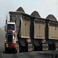 煤炭物流 制造商