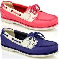 Ladies Shoes Manufacturers