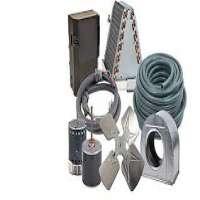 HVAC Parts Manufacturers