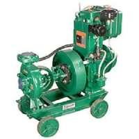 Pump Set Manufacturers