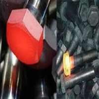 热锻螺栓 制造商