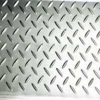 Checkered Plate Manufacturers