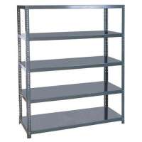 File Racks Manufacturers