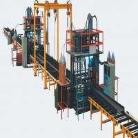 Beam Welding Line Manufacturers