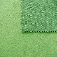 羊毛针织面料 制造商